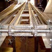 Chain Conveyor 005