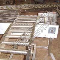 Chain Conveyor 006