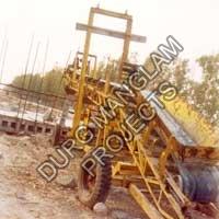 Flat Belt Conveyor 02
