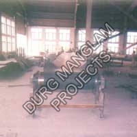 Flat Belt Conveyor 03