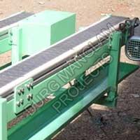 Mesh Conveyor 003
