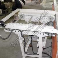 Mesh Conveyor 005