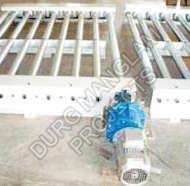 Roller Conveyor 02