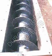Screw Conveyor 003