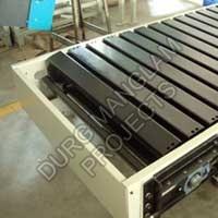 Slat Chain Conveyor 001