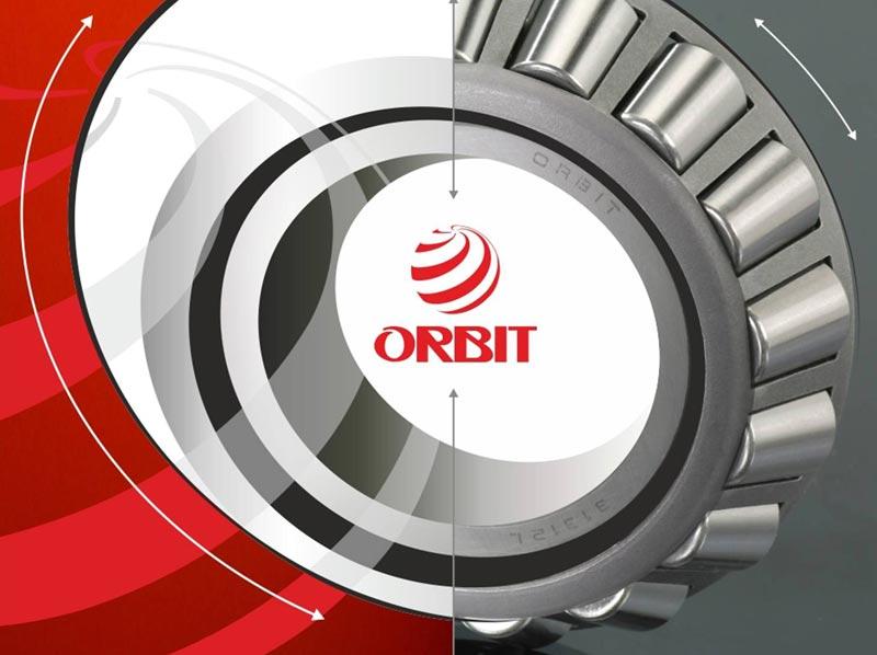 Orbit Bearings 01