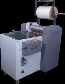 Digi Thermal Lamination Machine