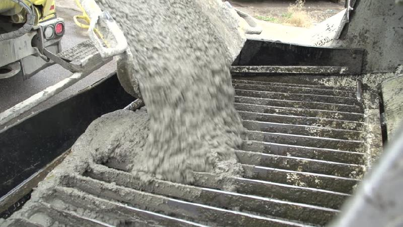 Cement Industry 01