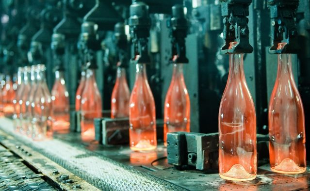 Glass Industry 03