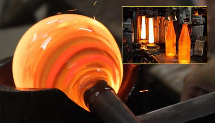 Glass Industry 05