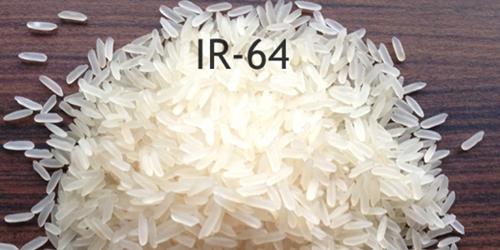 IR 64 Parboiled Rice 01