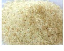 IR 64 Parboiled Rice 02