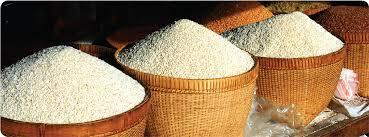 IR 64 Parboiled Rice 04