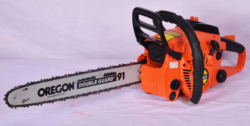 Chainsaw (CS1640)