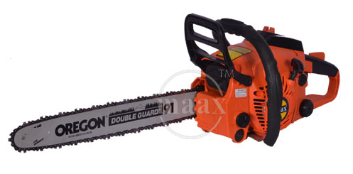 Chainsaw (CS5220)