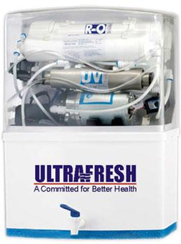Ultra Fresh Grand RO System