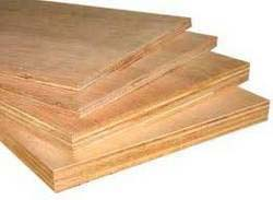 MR & BWR Grade Plywood