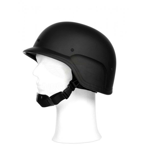 Bulletproof Helmet (BP-PH3A)