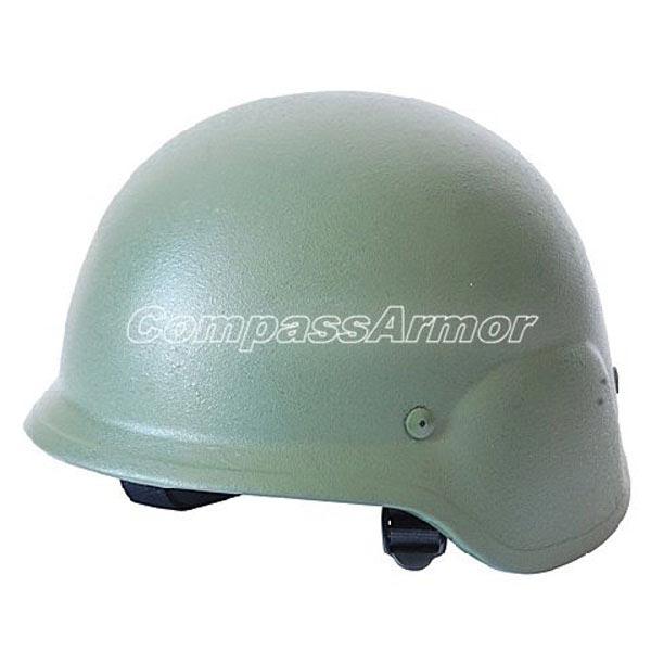 Bulletproof Helmet (BPH-K01)