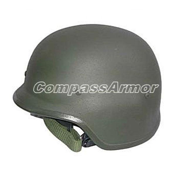Bulletproof Helmet (BPH-S01)