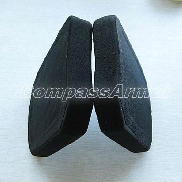 Bulletproof Plate (T68-402)