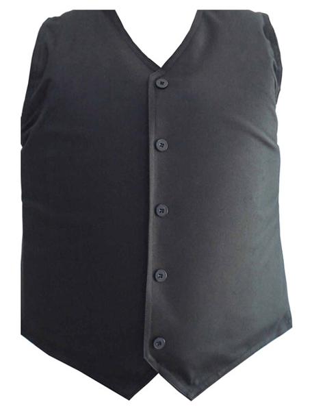 Bulletproof Vest (BPV-C03)