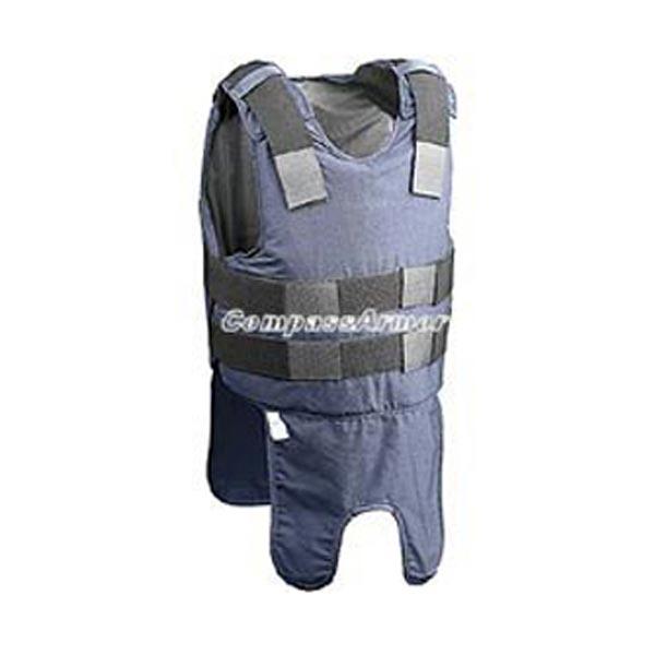 Bulletproof Vest (BPV-C06)