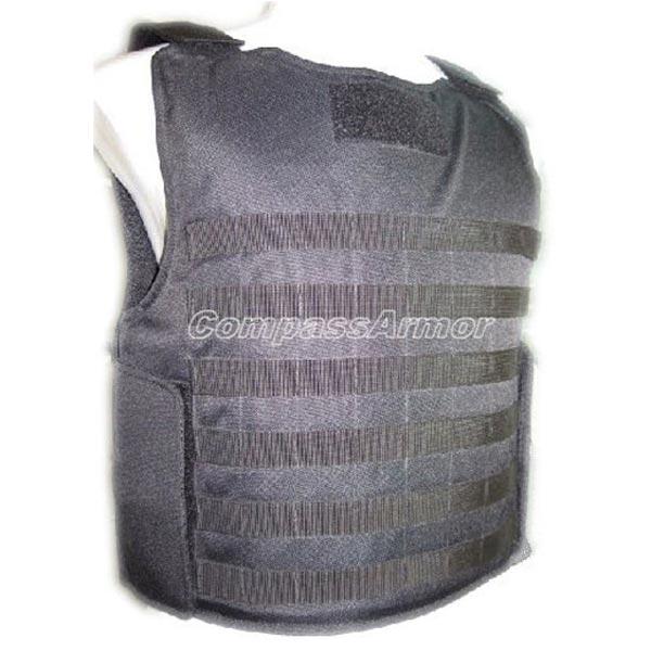 Bulletproof Vest (BPV-T01)