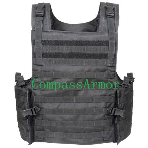 Bulletproof Vest (bpv-VD)
