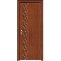 Membrane Doors (MD 6)
