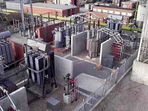 PILC Cables Manufacturers