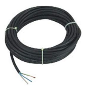 PVC Cables Exporters