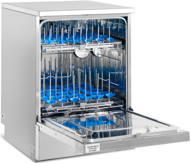 AGW Series Lab Glassware Washer 01