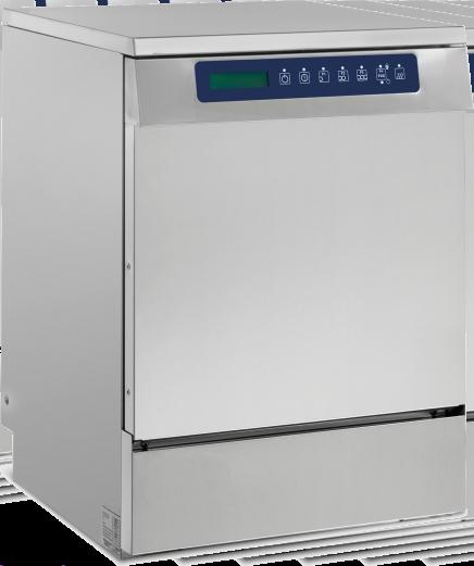 AGW Series Lab Glassware Washer 02