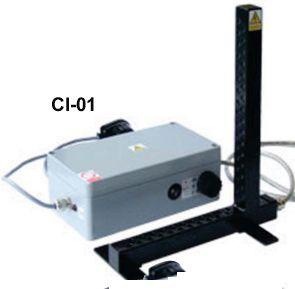Anti Static Ionizer