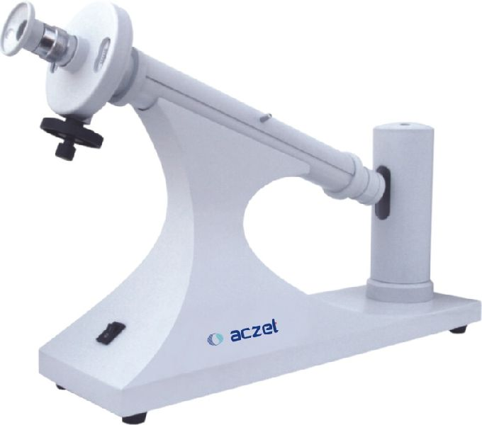 APM Series Manual Lab Polarimeter 01
