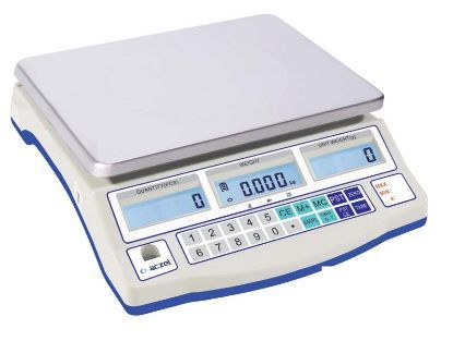 CG-N Series Piece Counting Scale