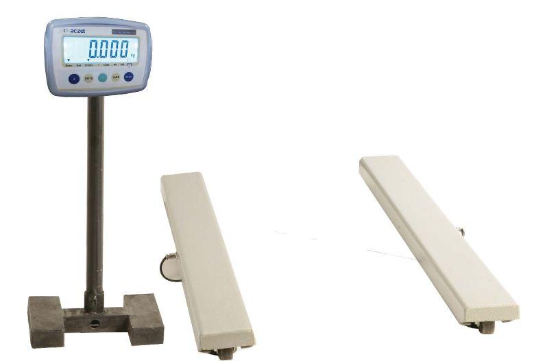 CTG-B Series Beam Scale