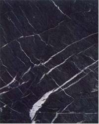 Emrald Green Marble Manufacturer,Emrald Green Marble Supplier