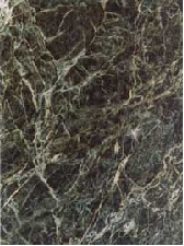 Golden Green Marble Manufacturer,Green Marble Exporter