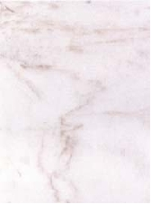 Indo Italian Marble Manufacturer,Indo Italian Marble Supplier