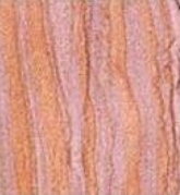 Khatu Rainbow Sandstone,Sandstone Supplier,Indain Sandstone