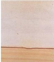 Kher Sandstone Exporter,Indian Sandstone,Sandstone Manufacturer