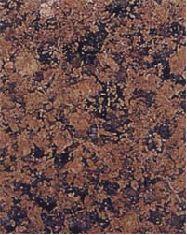 Indian Granite,Granite Supplier,Granite Exporter