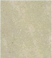 Mint Natural Sandstone,Indian Sandstone Supplier,Sandstone Manufacturer