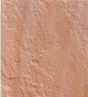 Modak Sandstone Manufacturer,Indian Sandstone Supplier