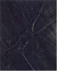N H Green Marble Manufacturer,Marble Exporter,Marble Supplier