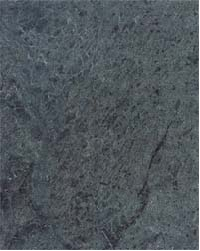 Plain Green Marble Manufacturer,Plain Green Marble Suplier