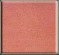 Terracota Polished Sandstone,Indian Sandstone Manufacturer