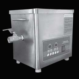 Ultrasonic Cleaner Bath